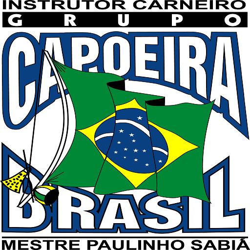 Capoeirabomsinal